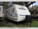 Used 2001 Fleetwood Prowler ULTRA LITE 725H available in Zephyrhills, Florida