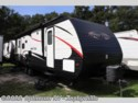 Used 2016 Dutchmen Aspen Trail 2780RLS available in Zephyrhills, Florida
