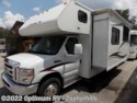 Used 2014 Itasca Spirit 31K available in Zephyrhills, Florida