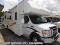 2014 Itasca Spirit 31K - Used Class C For Sale by Optimum RV in Zephyrhills, Florida