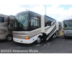 #P0089 - 2003 Fleetwood Discovery 330HP 35M