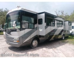 #CONS82253 - 2004 National RV Tropical T396
