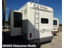 2007 Newmar Cypress 32RKSH - Used Fifth Wheel For Sale by American Adventures RV in Bushnell, Florida