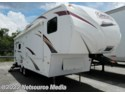 2012 Coleman 259 by Dutchmen from American Adventures RV in Bushnell, Florida