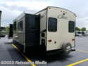 2017 Cougar 33S by Keystone from American Adventures RV in Bushnell, Florida