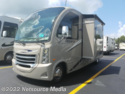 Used 2014 Thor Motor Coach Vegas 24.1 available in Bushnell, Florida