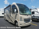2014 Thor Motor Coach Vegas 24.1 - Used Class A For Sale by American Adventures RV in Bushnell, Florida