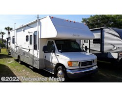 Coach House Rv >> Cons01196 2008 Coach House Platinum 261xl For Sale In