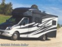 Used 2017 Tiffin Wayfarer 24 QW available in GREEN BAY, Wisconsin