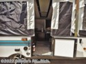 2018 Jay Sport 12SC by Jayco from Gillette's RV in East Lansing, Michigan