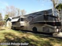 2006 Allegro Bus QDP by Tiffin from Private Seller in TOPEKA, Kansas