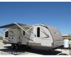 #1884 - 2013 Jayco White Hawk 30DSRE