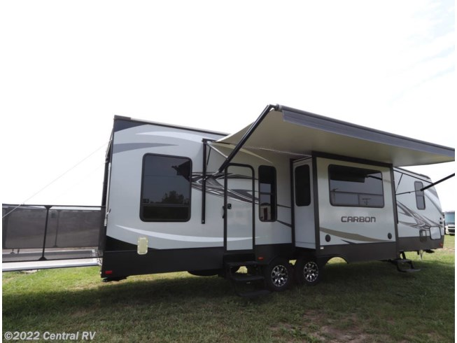 Keystone RV Carbon For Sale In Ottawa KS T - Ottawa kansas car show 2018
