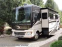 Used 2014 Fleetwood Bounder 36E available in Warrenton, Virginia
