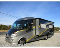 "2010 Winnebago Via 25-R ""DIESEL"""
