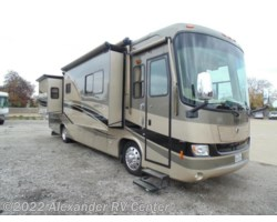 "2007 Holiday Rambler Neptune LX 36-PDQ ""DIESEL PUSHER"""