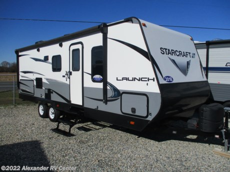 "<p>""JUST TRADED"".  ONE OWNER.  IMMACULATE CONDITION.  OUTSIDE KITCHEN.  POWER TONGUE JACK.  4 STABILIZER JACKS.  SPARE TIRE, WHEEL & CARRIER.  LAMINATED FIBERGLASS EXTERIOR.  POWER AWNING.  U-SHAPED DINETTE SLIDE-OUT.  DOUBLE REAR BUNKS WITH LADDER.  MUST SEE!</p>"
