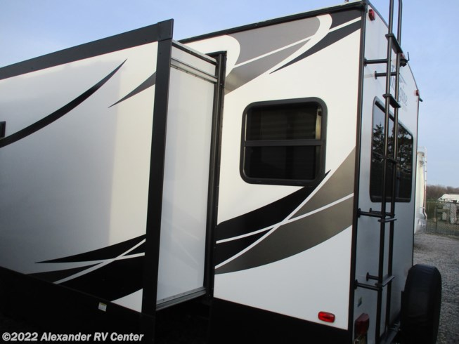Used 2018 Grand Design Imagine 2950-RL available in Clayton, Delaware