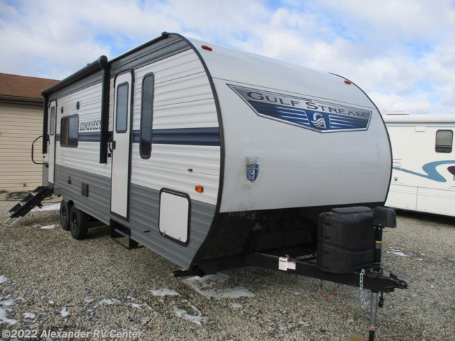New 2021 Gulf Stream Conquest Lite Ultra Lite 238RK available in Clayton, Delaware