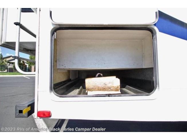 2008 Coachmen Rv Freelander For Sale In Lindon Ut 84042