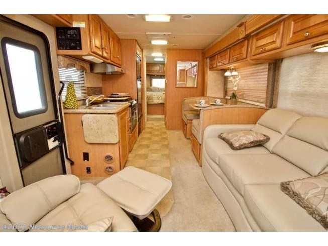 Used 2009 Four Winds Fourwinds Dutchmen Dorado available in Lindon, Utah