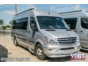 Used 2016 Airstream Interstate Grand Tour available in Fort Worth, Texas