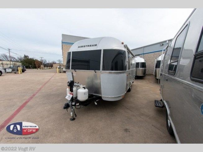 2020 Caravel 22FB by Airstream from Vogt RV in Fort Worth, Texas