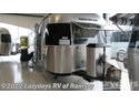 New 2018 Airstream Classic 33FB Twin available in Anoka, Minnesota