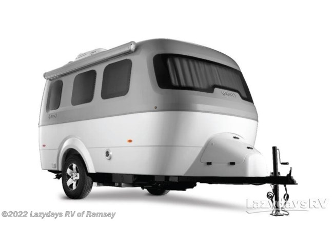 Used 2019 Airstream Nest TT available in Anoka, Minnesota