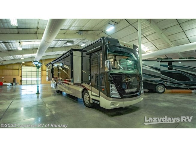 New 2021 Coachmen Sportscoach RD 402TS available in Anoka, Minnesota
