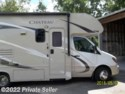 Used 2017 Thor Motor Coach Chateau 24HL available in Titusville, Florida