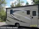 2017 Thor Motor Coach Chateau 24HL - Used Class C For Sale by Private Seller in Titusville, Florida