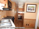 1998 SunnyBrook 26CK - Used Travel Trailer For Sale by RV Liquidation Center in Clovis, California