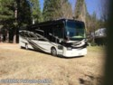 2009 Tiffin Phaeton 40 QTH - Used Class A For Sale by Private Seller in Meadow Valley , California