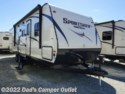 New 2018 K-Z Sportsmen 301BHLE- BUNK HOUSE available in Gulfport, Mississippi