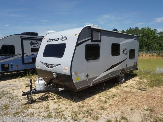 2020 Jayco Jay Flight SLX 174BH RV for Sale in Gulfport ...
