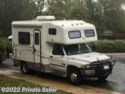 Used 2002 Xplorer Xcursion 4X4 !!!! available in Louisville, Colorado