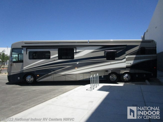 New 2020 Newmar Ventana 4369 available in Las Vegas, Nevada