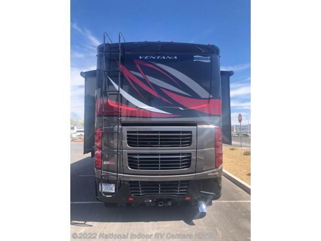 Used 2019 Newmar Ventana 3407 available in Las Vegas, Nevada