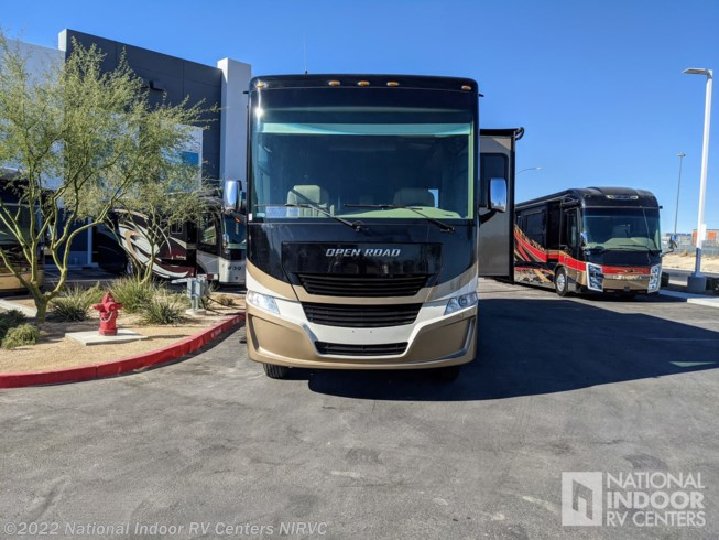 Used 2018 Tiffin Allegro 32SA available in Las Vegas, Nevada