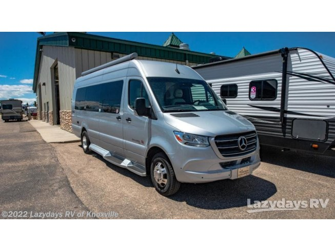 New 2021 Coachmen Galleria 24Q available in Knoxville, Tennessee