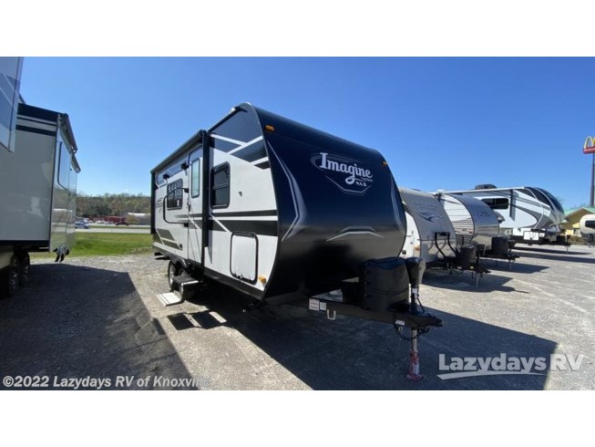 Used 2019 Grand Design Imagine XLS 18RBE available in Knoxville, Tennessee