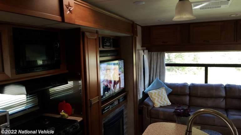 2016 Highland Ridge RV Open Range 272RLS for Sale in Port Huron, MI 48059 |  c601163
