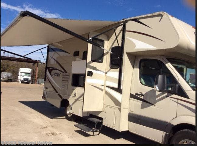 Used 2018 Forest River Coachmen 2200LE available in DeSoto, Texas