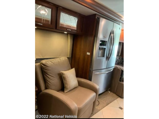 Used 2014 Forest River Georgetown XL 377TS available in Fenton, Missouri