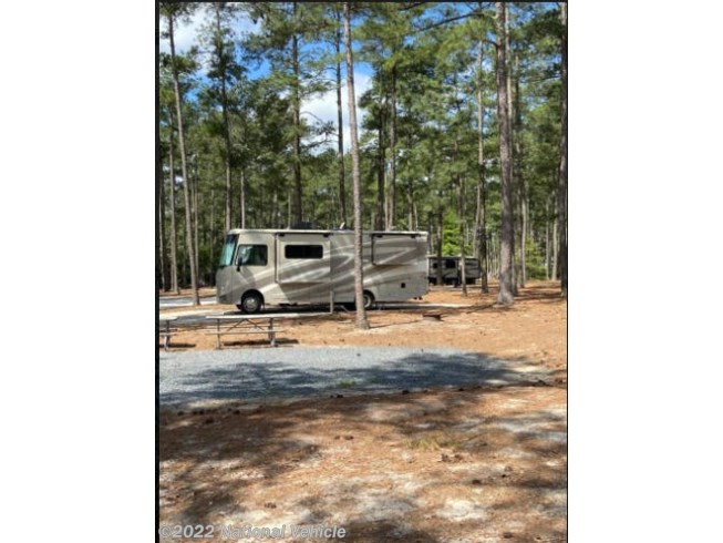 Used 2015 Itasca Sunstar 27N available in Wallertown, North Carolina