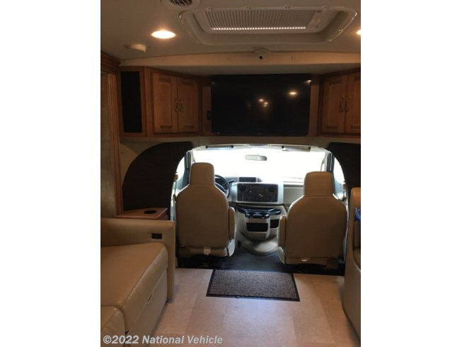Used 2015 Winnebago Aspect 30J available in Texarkana, Arkansas