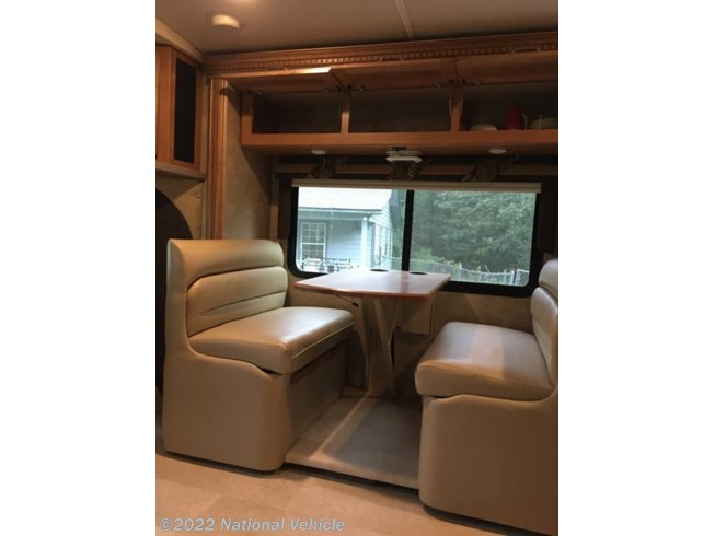 2015 Aspect 30J by Winnebago from National Vehicle in Texarkana, Arkansas