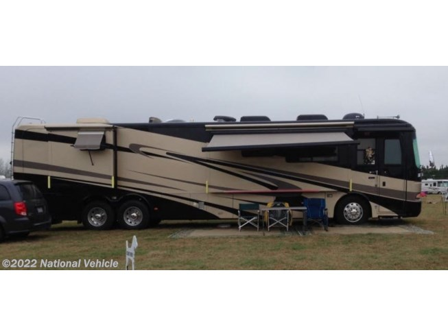 Used 2004 Monaco RV Dynasty available in Sherrills Ford, North Carolina