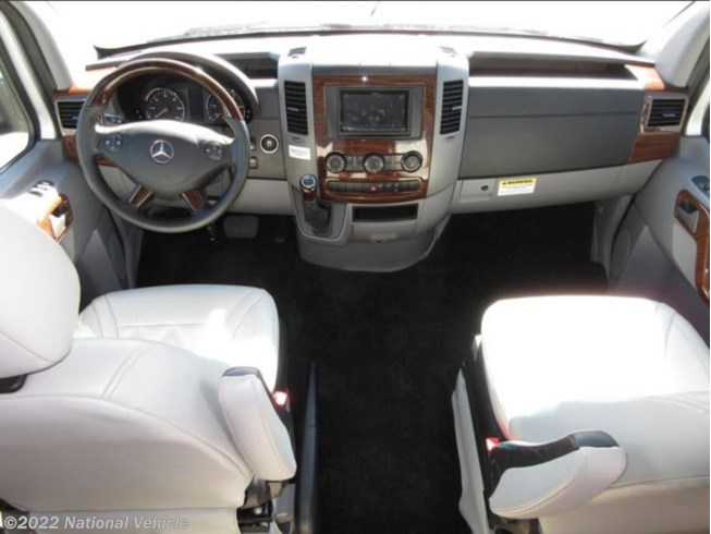 Used 2019 Regency Brougham 25MB available in Waddell, Arizona